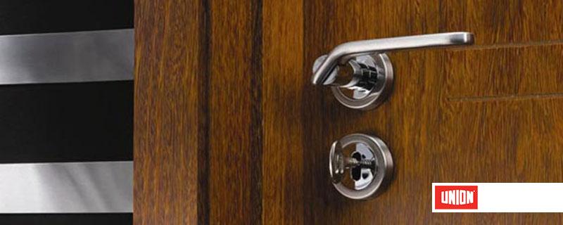 Locks & Door Accessories