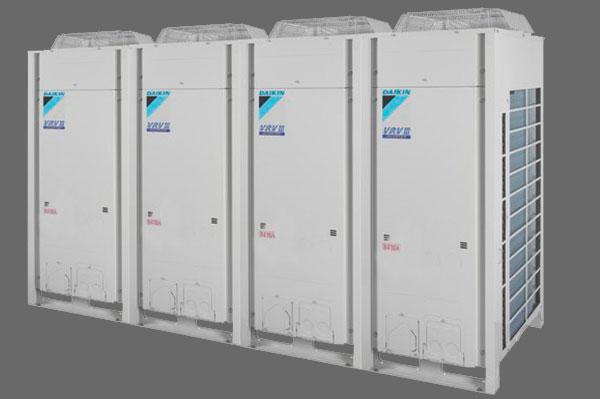 Daikin Air Conditioner Split Ac Vrv Ac In Bahrain