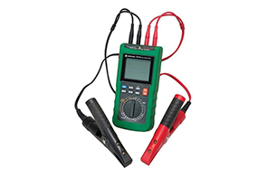 Electric test Instruments