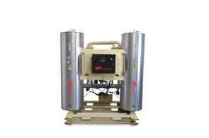 Heat Of Compression HOC Dryers
