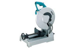 Metal Working Saw
