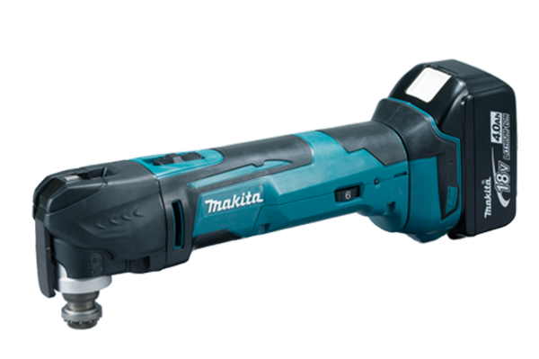 Makita authorized distributor in Bahrain, Drill,دريل ماكيتا