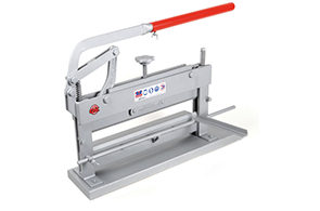 Marble Floor tile cutter