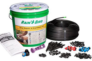 Rain Bird Repair kit