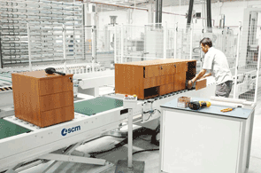 Complete Assembly & Packaging Lines