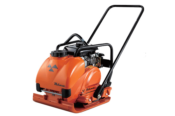 mikasa plate compactor compaction machinery in uae