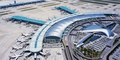 saudi-seeks-private-sector-investments-for-airport-infrastructure