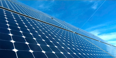 MENA set to tender 4 GW solar projects in 2016