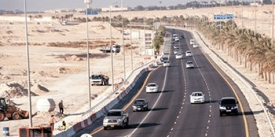 Bahrain plans key infrastructure development projects