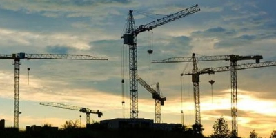 Saudi Arabia's construction equipment rental market to grow