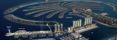 GCC urban projects worth $32bn at tendering stage