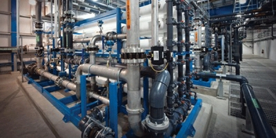 FEWA signs deal with Umm Al Quwain to build desalination plants