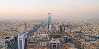 $250 billion worth of projects in Saudi yet to be awarded