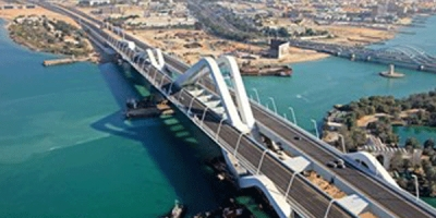 UAE approves $111.6 million infrastructure projects