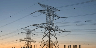 $1.46 billion worth power projects finalised by Saudi