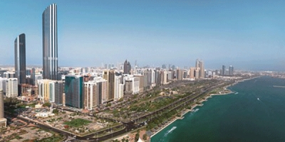 Abu Dhabi updates Infrastructure Standards Guidelines