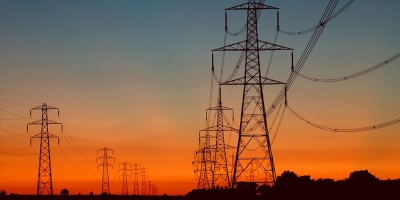 Saudi eyes private funds for $133bn power projects
