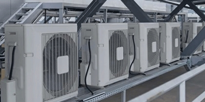 HVACR market in the MEA to increase to 10,000 thousand units by 2022